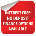 Finance Option